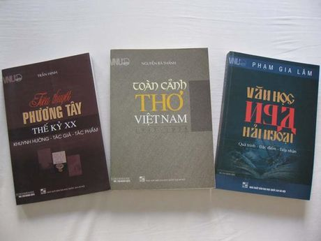 Niem tu hao mang ten Ngu Van Tong hop - Anh 2