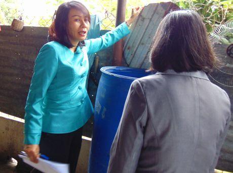 TP.HCM co them 6 nguoi nhiem virus Zika trong 1 ngay - Anh 1