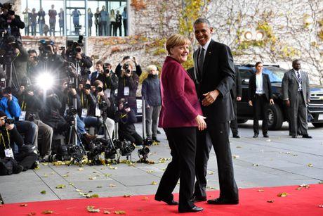 Lan ngoi lai cuoi cung cua ong Obama va cac lanh dao EU - Anh 1