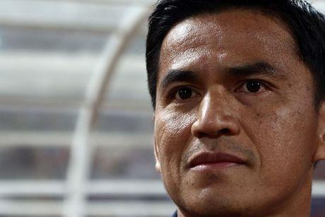 Tuyen Thai Lan thang Indonesia 4-2 nho hat-trick cua Dangda - Anh 16