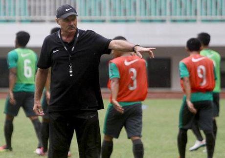 Tuyen Thai Lan thang Indonesia 4-2 nho hat-trick cua Dangda - Anh 18