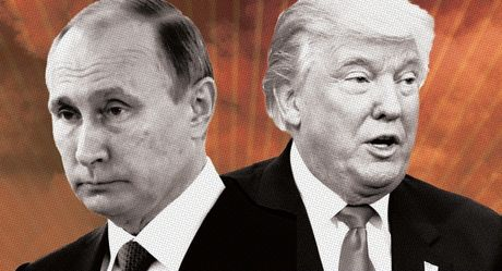 Ong Trump chua nham chuc, trung phat Nga da bi do bo? - Anh 1
