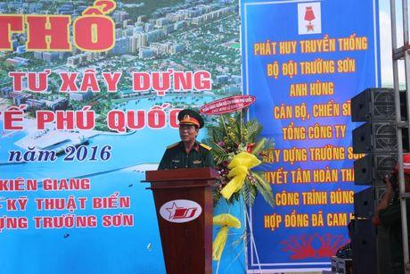 Hon 700 ty dong xay dung goi thau so 3 Cang bien Phu Quoc - Anh 2