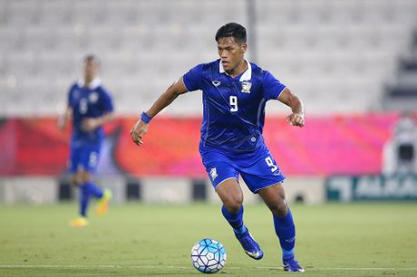 Cong Vinh vuot mat Rooney la dieu dang cho doi bac nhat tai AFF Cup 2016 - Anh 2