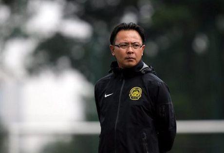 Cong Vinh vuot mat Rooney la dieu dang cho doi bac nhat tai AFF Cup 2016 - Anh 4