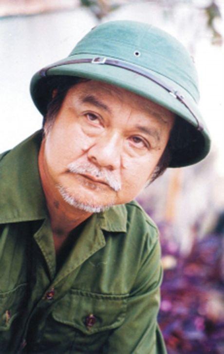 Huynh Long Hai - ong Ba Ran cua 'Huong phu sa' - vua qua doi - Anh 3