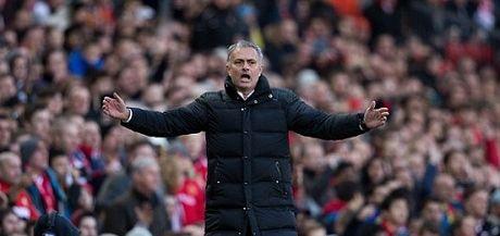 Man United bi tu choi phat den oan uong - Anh 2
