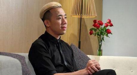Truong Giang giong Tran Thanh, Nha Phuong cung theo buoc Hari? - Anh 4