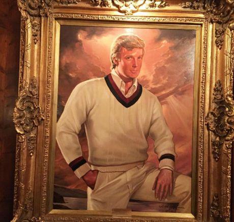 'Tan muc' khu nghi xa hoa ben bo bien cua Tong thong Donald Trump - Anh 10