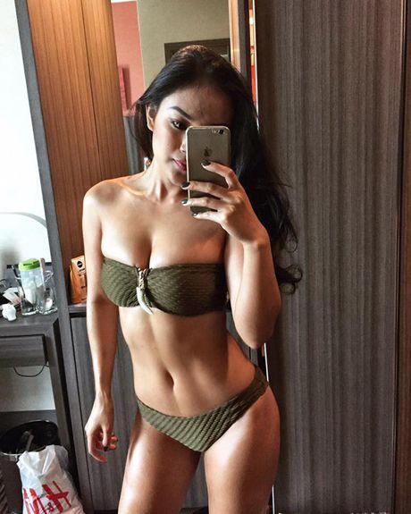 Ve quyen ru kho cuong cua nang 'chan ngan' Tay Nguyen - Anh 2