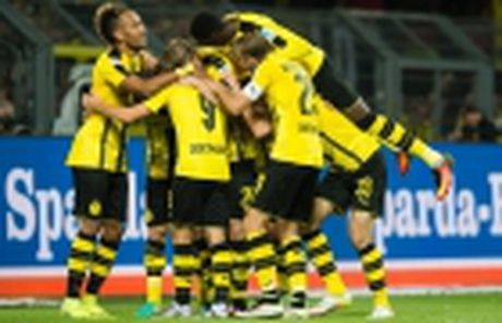 Ancelotti do loi thieu may man sau tran thua Dortmund - Anh 2