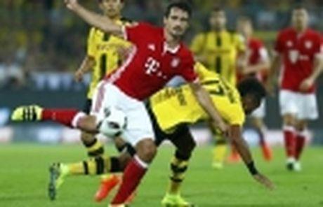 Ancelotti do loi thieu may man sau tran thua Dortmund - Anh 3