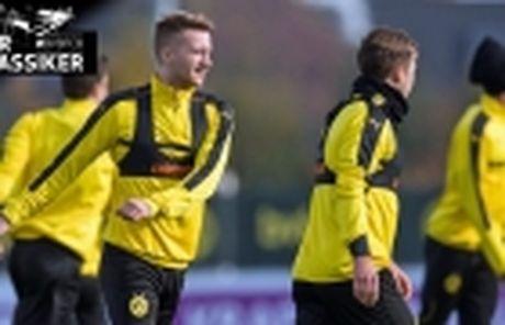 Ancelotti do loi thieu may man sau tran thua Dortmund - Anh 5