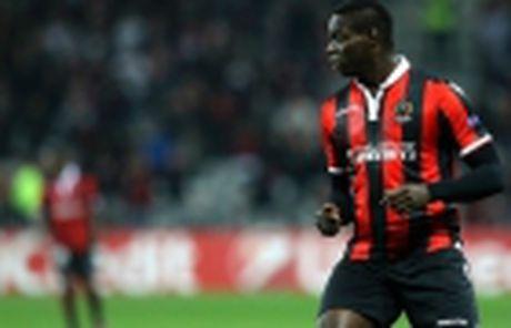 Nguy cho PSG: Di Maria co the vang mat tran gap Arsenal - Anh 5