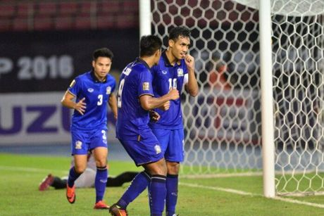 AFF Cup 2016 chuong cach an mung 'ma-no-canh' cua Vardy - Anh 1