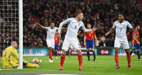AFF Cup 2016 chuong cach an mung 'ma-no-canh' cua Vardy - Anh 2