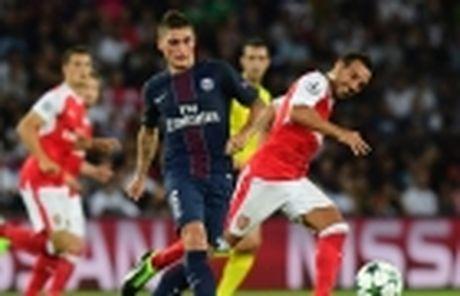 Thang Nantes, PSG tu tin danh bai luon Arsenal - Anh 2