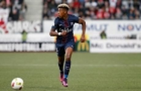 Thang Nantes, PSG tu tin danh bai luon Arsenal - Anh 3