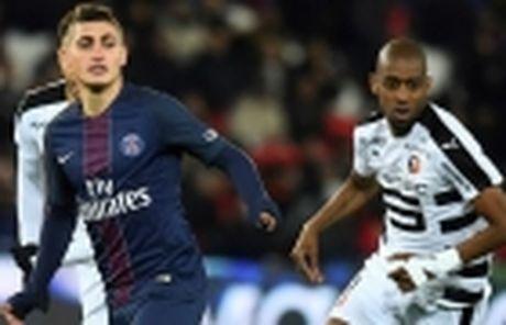 Thang Nantes, PSG tu tin danh bai luon Arsenal - Anh 5