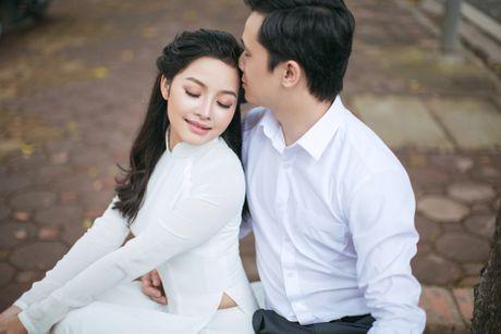9X 'de tu Thanh Lam' nen duyen cung chang chuyen gia IT - Anh 2