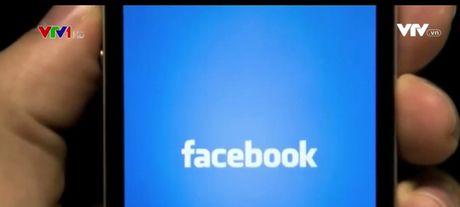 Ngan chan tin sai su that tren Facebook - Anh 1