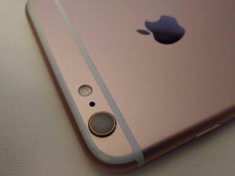 Lam the nao de mua iPhone chinh hang gia re? - Anh 1