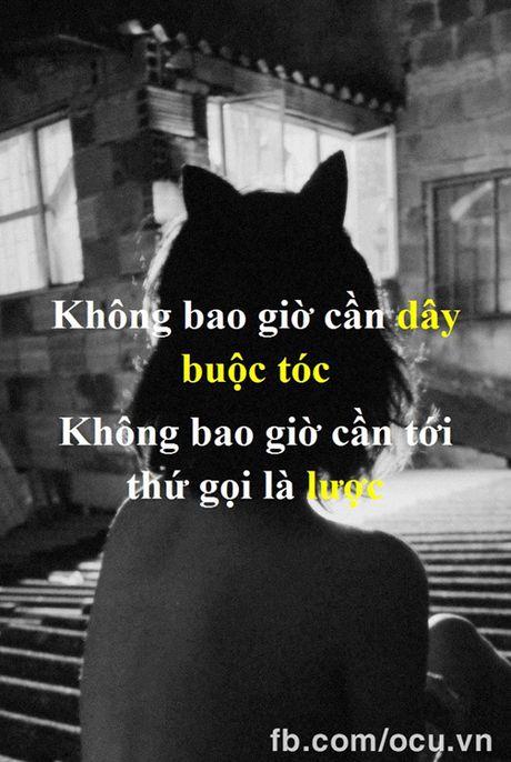 Nhung dieu thu vi chi nang cat toc ngan moi hieu - Anh 7