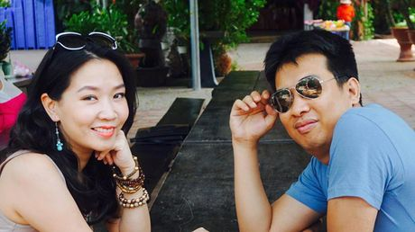 Ong bo noi tieng dinh nghia ve 'co gai sexy nhat' - Anh 1