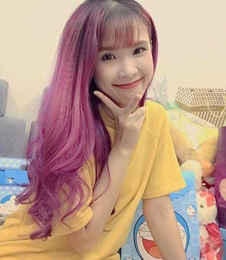 My nhan nao ho 'bao' nhat tuan qua (14-20/11)? - Anh 5