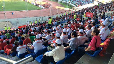 CDV hao huc cho cuoc so tai giua Myanmar va Viet Nam - Anh 10