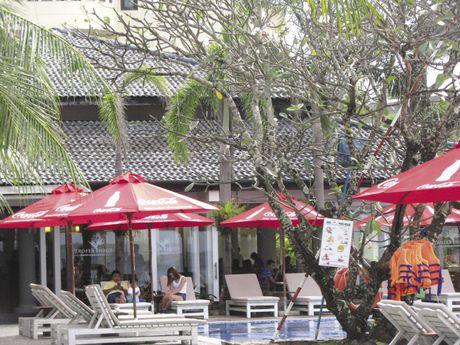 "Ghi chep: Lac vao ma tran resort ""gia soc"" o Phu Quoc - Anh 2"