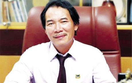 Mien Tay san sang san xuat sau nuoc rut - Anh 2