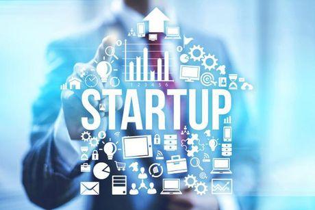 Start-up: Thanh cong phai xuat phat tu dam me - Anh 1