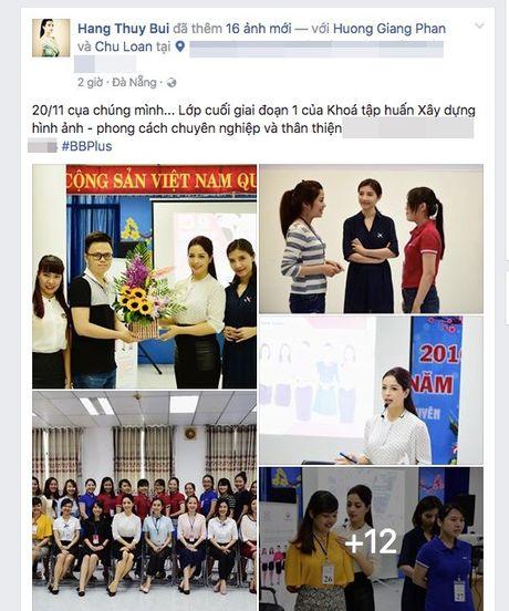 Cam dong voi nhung loi tri an thay co cua sao Viet nhan ngay 20/11 - Anh 8