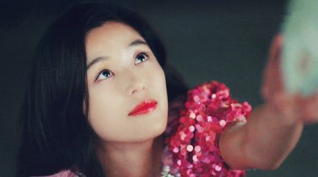 Co the ban chua biet: 'Tien ca' Jun Ji Hyun dang so huu nhung quyen nang nay! - Anh 1