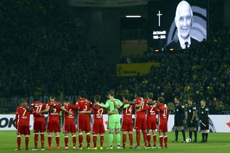 Aubameyang toa sang giup Dortmund ha guc Bayern - Anh 2