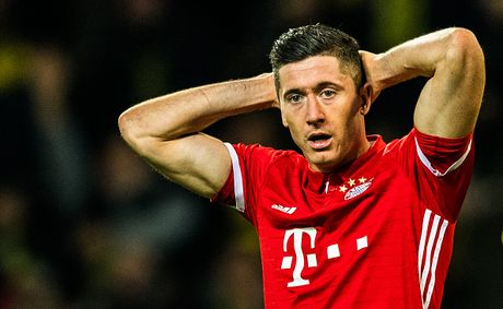 Aubameyang toa sang giup Dortmund ha guc Bayern - Anh 5