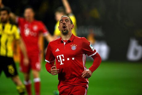 Aubameyang toa sang giup Dortmund ha guc Bayern - Anh 6
