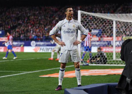Tuoi 31 va cuoc chuyen hoa lich su cua Ronaldo - Anh 3