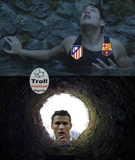 No ro anh che kieu an mung moi cua Ronaldo - Anh 3
