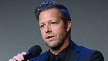 'Deadpool 2' chon dao dien cua 'John Wick' - Anh 1