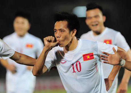 Bao nuoc ngoai khen Viet Nam, len an Myanmar da xau - Anh 1