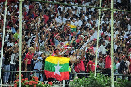 CDV Viet Nam phu do mot goc khan dai Myanmar - Anh 12