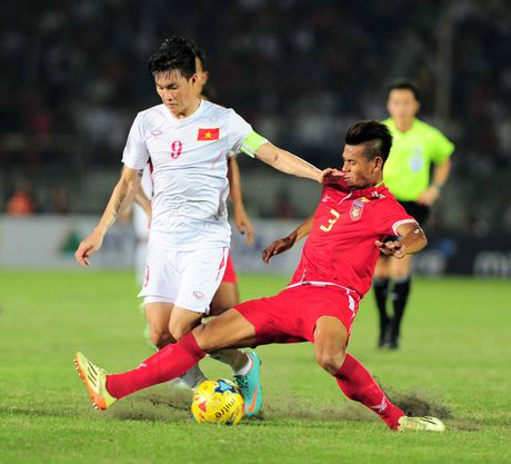 CDV Viet Nam phu do mot goc khan dai Myanmar - Anh 13