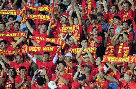 CDV Viet Nam phu do mot goc khan dai Myanmar - Anh 1