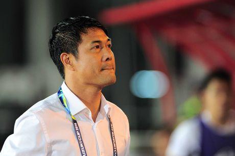CDV Viet Nam phu do mot goc khan dai Myanmar - Anh 2