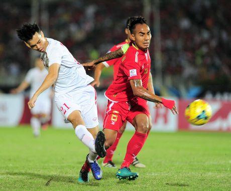 CDV Viet Nam phu do mot goc khan dai Myanmar - Anh 3