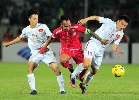 CDV Viet Nam phu do mot goc khan dai Myanmar - Anh 4
