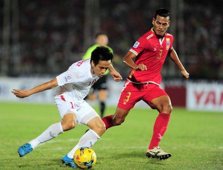CDV Viet Nam phu do mot goc khan dai Myanmar - Anh 6