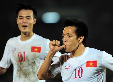 CDV Viet Nam phu do mot goc khan dai Myanmar - Anh 7
